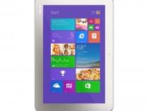 Toshiba 10-inch Encore 2 tablet