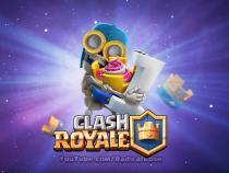 Clash Royale: 5 Amazing Facts