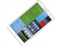 Samsung Galaxy Tab S 8.4 in AnTuTu benchmark database
