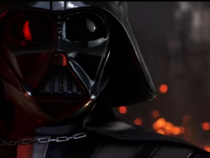 Star Wars Battlefront 2 Coming To Nintendo Switch? Here's What We Know