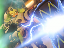 Overwatch News And Update: Fans Comment On Orisa's 'Perfect' Release
