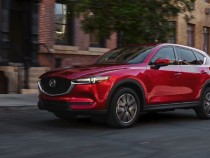 2017 Mazda CX-5 Preview: Everything Interested Buyers Should Know