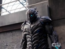 "'The Flash"" Season 3 Spoilers, Updates: Savitar Spying On Team Flash, Makes Dire Prophecy And Accomplishes His Angry Return?"