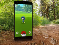 Pokemon GO 2017 Updates Include Legendary Birds, Gym Overhaul And More