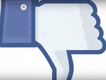 Facebook testing
