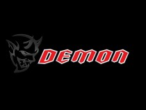 Dodge Latest Update: 2018 Challenger SRT Demon Reveals Another Teaser