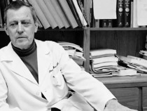 First Liver Transplant Surgeon, Thomas Starzl, Dies at 90 Years of Age