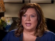 'Dance Moms' Star Abby Lee Miller On Possible Prison Time: 'I Took Bad Advice'