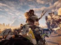 Horizon: Zero Dawn Guide To Getting The Best Weapons In The Game's Market