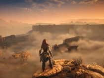 Horizon: Zero Dawn Guide To Finding And Collecting Rare Loot