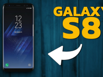 Samsung Galaxy S8 Pre-Order And Release Date Revealed In A New Leak