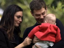 The Originals Season 4