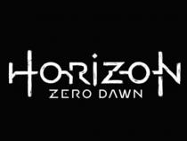 Horizon: Zero Dawn Guide: Where To Get Fish Bones And Scales