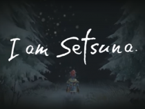 I Am Setsuna To Have An Exclusive DLC For Nintendo Switch; Here's What To Expect