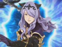 Fire Emblem Heroes Gets Its Fifth And Last Celebration Map, Nintendo Now Taking Action Against Cheaters