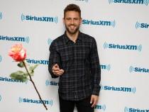 Celebrities Visit SiriusXM - February 8, 2017