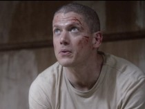 'Prison Break' Season 5 Latest News, Spoilers: T- Bag Reveals How Michael Is Alive With New Tatoos; International Release Date Announced