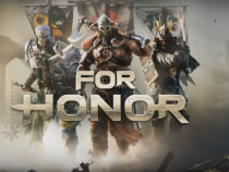 For Honor News, Update: Developers Will Now Permanently Ban AFK Farmers