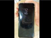 Samsung Galaxy S8 Launch Date Reportedly Delayed Again