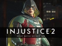 Injustice 2 To Feature Microtransactions; Everything We Know So Far