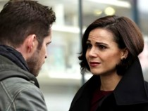 Once Upon a Time 6x12 Promotional Photos