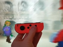 Nintendo Switch Joy-Cons Work With Windows, Mac And Android Devices