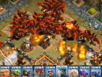 Clash Of Clans News: Huge Update Coming Soon?