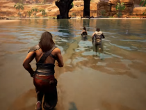Conan Exiles Lacks An Interesting Feature On The Xbox One Version