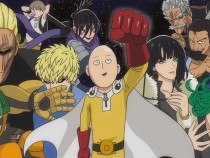 'One Punch Man' Season 2 Rumors: Saitama's Back Story To Be Revealed?