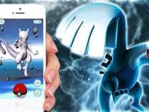 Pokemon GO Coop Raids As Legendary Events? Details Here