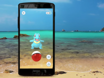 Pokemon GO Developer Teases Solution To Catching Regional Pokemon, Potential Use Of Smart Glasses