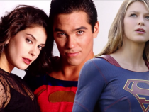BREAKING: Teri Hatcher Coming to Supergirl