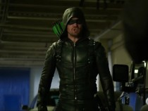 'Arrow' Season 5 Episode 17 Spoilers: Oliver Will Reach His Breaking Point? Synopsis Revealed