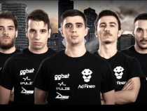 Dota 2 News: Why Ad Finem Roster Left The Organization