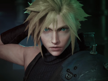 Final Fantasy VII Remake News: Tetsuya Nomura Clarifies Details About The Game In An Interview