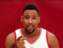 NBA Trade Rumors: Miami Heat Targeting Jared Sullinger? Jose Calderon Signs Up With Atlanta Hawks