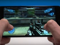 Xiaomi Redmi Note 4X: A Great Gaming Smartphone