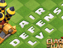 Clash Of Clans: March Balance Update In Full Details; Fans Disappointed With Supercell