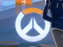 Overwatch News: Custom Game Browser Leads To Over Farming XP