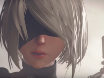 NieR: Automata Guide: Four Things Every Player Must Know While Playing