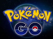 Pokemon GO Guide: How To Maximize Update 1.27.4