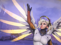 Overwatch Gives Tough Love For Supports; Details Here
