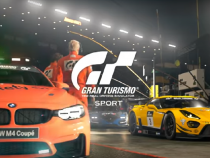 'Gran Turismo Sport' New Trailer Reveals Amazing Details; Here's What To Expect
