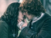 'Outlander' Season 3 Spoilers: Laoghaire Mackenzie Returns; Will This Spell Trouble To Jamie, Claire Romance?