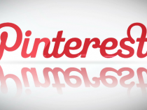 Pinterest Acquires Jelly, A Q&A Startup Created By Twitter's Biz Stone