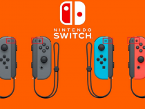 Nintendo Switch Joy-Con Can Now Work With NES Classic Edition