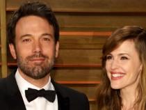 Have Ben Affleck & Jennifer Garner Called Off Their Divorce?