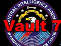 CIA's 'Vault 7' WikiLeak Files, Released On Twitter; Details Inside