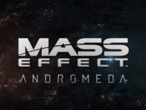 Mass Effect Andromeda News: List Of Trophies In The Game Leaks, Details Here