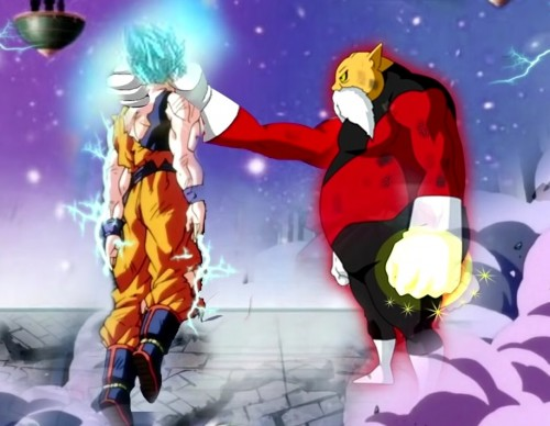 'Dragon Ball Super' Episode 82- 84 Spoilers: Goku Recruits All Fighters In Universe 7 For Battle Royal Of 80 Fighters From 8 Universes